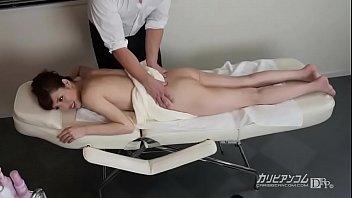 indon vidio sek Mother daughter forced massage