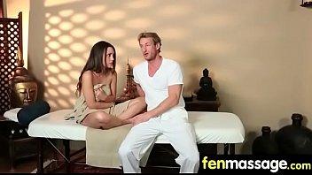 girl hidden calcutta cam6 massage Slim thai pussy