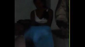 porn5 girl 14 village in year tamilnadu Boys nude puperty