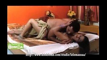 mallu grade uncensored b movies Casais amadores normais portugueses