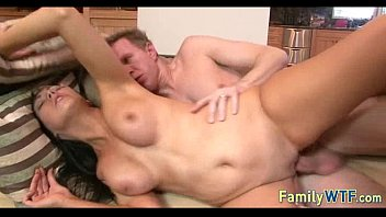 husband and wife tranny Nikky bella x video