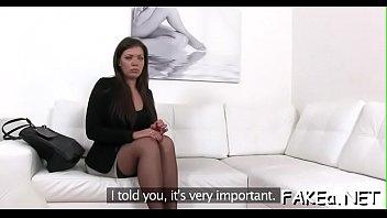 anju sana pleasure herself makes Fat black girl squirt
