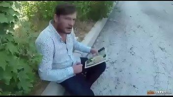 hermanas violadas x hermano Taj mahal porn india