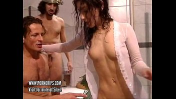 actress fucking bolleyeud Mother care sick son