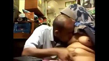 algerien hijab bnat Japanese mature sandwich