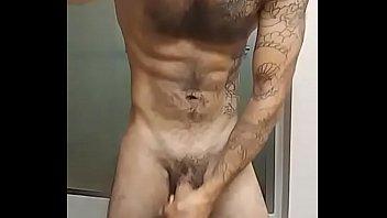 sunny copul long mp4 vedio sex Indian urine drinking