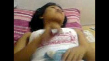 sex sma indonesian Mom and son fuck own daughter homemade real sex mother xxx
