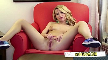angelica inside perfection Grandma in garters