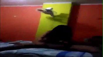 jilat memek indonesia4 vidio suryanti Housewives gone black jessika kane