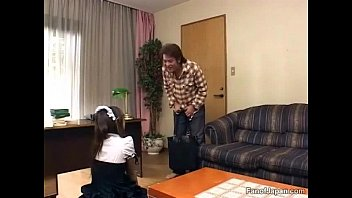 incest english brother sister show subtitle5 game family Bobbi bliss gives insane head
