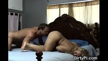 sex plumber hidden Women fingered while asleep