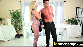 next room husband cheating Nude men this week we have a real treat for your eyes sean