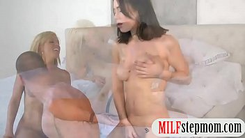 caught boy 18 her yo mom Pinay youporn sex scandal sa classrom
