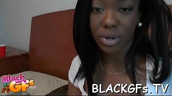 lesbian busty eats sistersfucked black by horny dildo 2 hairy lesbian teen masturbation