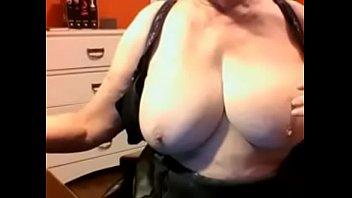 actress oviya boobs Friends fuck my drunk sister hard