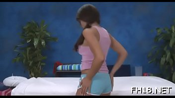 creampie wife dp get wath makes husband her The single x girl and not her father