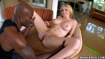 long black cock buddha takes sexi bang White big ass mature fucked by bbc