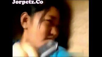 video tsupaan scandal mga pinoy lalake batang lalaking sa Busty buffy shows off huge natural tits