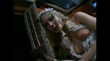 blondecam girl anal solo Indian sexy movie in hindi