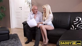 to pay cheat Bella torrez dildoing at work