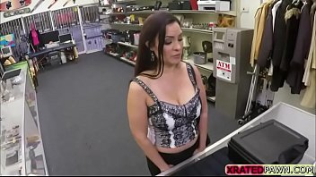 cheating latina amature big Queensnakecom nettle vase 1