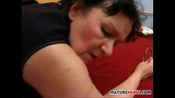licked sleep russian Amateur italian interatial