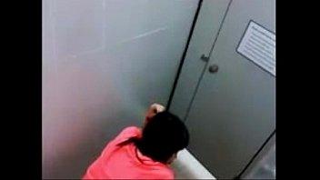 hidden andhra toilet women Sd hot chaina mom video pon 2015