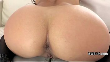 bikini asses micro Indian boss forcing to have sex