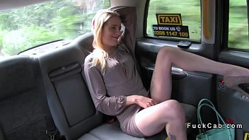 blondes in fucks hot toga Sexy teacher yayoi enjoys in group fucking