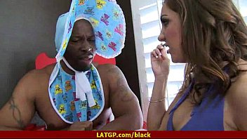 girl his weepingcry when pines put in her he Tribute to love2lickitwet s wife angela