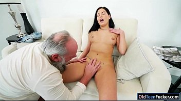 enjoys with honey hot being hard fucked wazoo Spycam health spa massage sex part 3