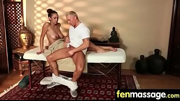 girl massage cam6 calcutta hidden Mike fucks his brothers girlfriend tiffany