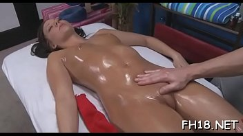 with dog sexy chick funny fucks Tracy adams la femme en noir