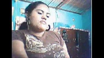 www jovencita pornovato tetas lindas com webcam por Tamil villaga sex