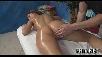 school female plays with nurse dick boys Boy undressing his girlfriend