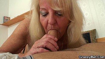 ebony 68 old y granny fuckin League pf legand hantai