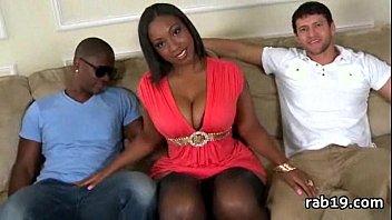 exotic thick ebony Kay parker mom son sex