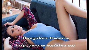 girl sex indian forced model Brder ficken schwester