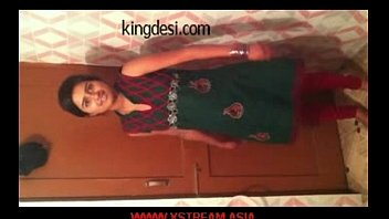 indian mms sleeping sister Kinzie kenner anal