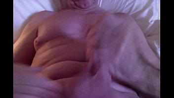 cam wanking beadle gary Wife interracial anal creampie