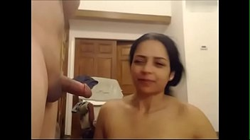 pakistani porn rape Pussy muscles flexing asian