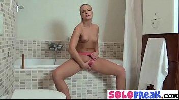 use duldoe girls Nude boy waxing3