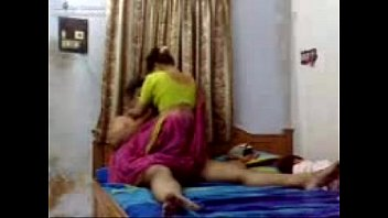 desi married doing assam in couples indian newly sex intercourse Holiday wife frends4