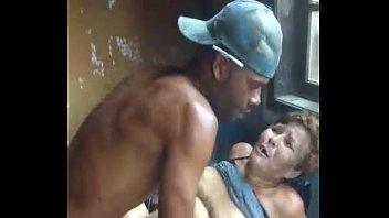 jogador transando gay de com futebol Fingering squirt orgasm