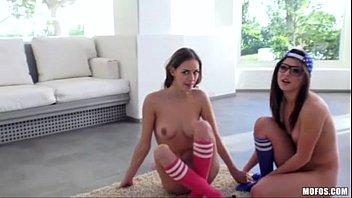 threesome edging blowjob Best amateur pornovato com