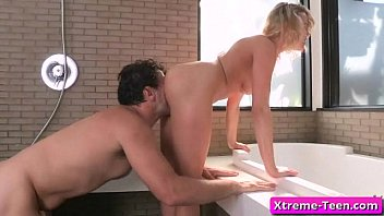 girl hardcore movie hot fuck get teen sexy 12 Nude picture of katrina