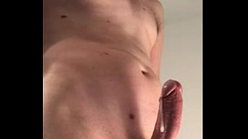 indonesia gay bf Husband watches wife being screwed xxx