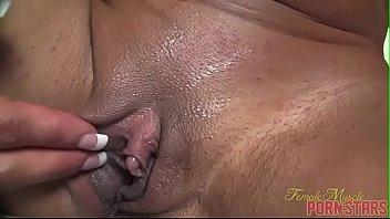 hitgirl tko 5 Cum in mouthmature