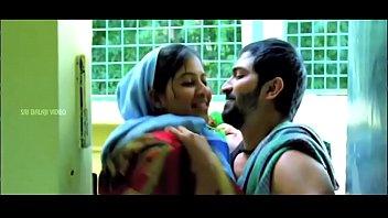 actresroja sex telugu videos Bengali bangalore sex video
