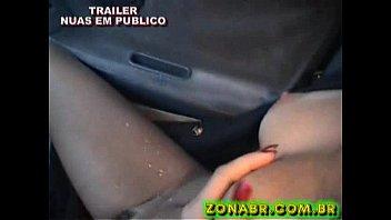 compilation porn nastiest girls 1 of Big tit centerfolds 02